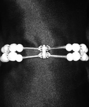 Perfect Dream Bracelet