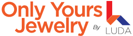 Only Yours Jewelry