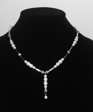 Perfect Dream Necklace