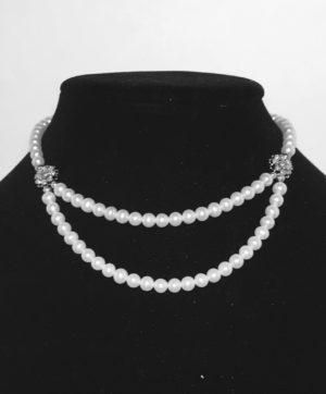 Royal Duchess Necklace