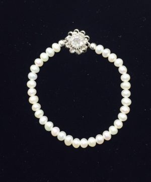Royal Princess Bracelet